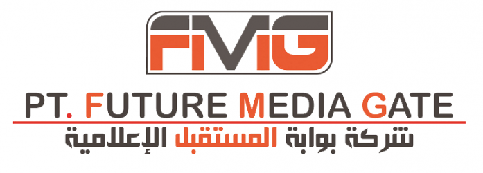 PT. FUTURE MEDIA GATE (FMG)