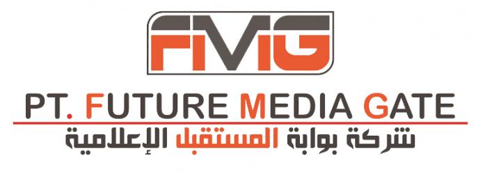 PT. FUTURE MEDIA GATE (FMG)